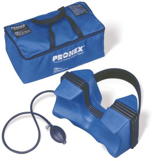 Pronex Cervical Traction, Reg 14
