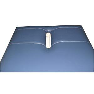 Dura-Comfort Max Comfort Cover