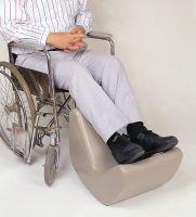 Soft Touch Tuffet Foot Or Leg Rest