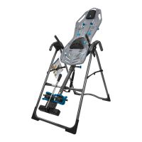 FitSpine® X3™ Inversion Table
