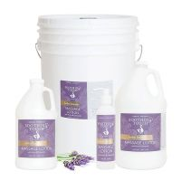 Soothing Touch® Herbal Lavender Massage Lotion