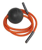 Tiger Tail® 2.6 Massage-on-a-Rope