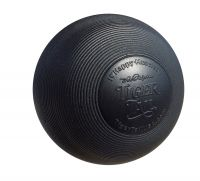 Tiger Tail® Tiger Ball 5.0