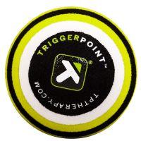 Trigger Point Mb1 Massage Ball