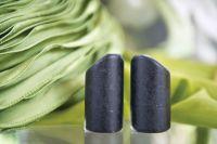 CoreStones® ReflexStone Massage Stones - Stone Massage Tools