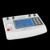 Quattro™ 2.5 Professional Device