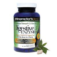 GI-Digestive Advanced Tract-950 - 60 Capsules