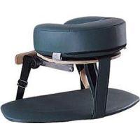 Custom Craftworks™ Solutions Hanging Front Arm Rest Shelf