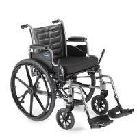 Tracer EX2 Wheelchair