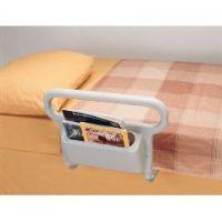 AbleRise Single Bed Rail