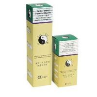 Tai-Chi Singles Acupuncture Needles - Long