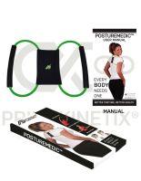 Posture Medic - Original Posture Medic Posture Brace