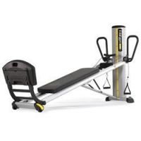 Total Gym GTS® Essentials Package