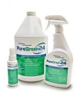 PureGreen24 Disinfectant