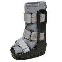 Swede-O® Pediatric Walking Boot