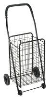 Mabis/Dmi Folding Shopping Cart