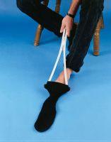 Slip-On Dressing Aid - Versatile Dressing Aid