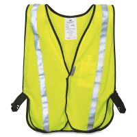 Safety Vest Medium/Large