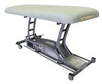 Custom Craftworks™ Signature Spa Series Hands Free Basic Electric Table