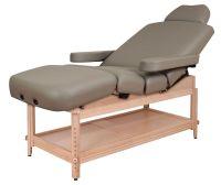 Clinician Adjustable Lift Assist Salon Top