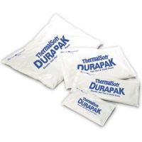Thermalsoft Durapaks Hot/Cold Packs