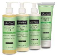 Bon Vital Naturale Massage Kit