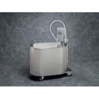 Extremity Whirlpool 22 Gallons