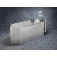 Whitehall Low-Boy Whirlpool 105 Gallons