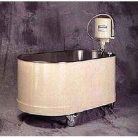 Whitehall Lo-Boy Whirlpool 90 Gallons