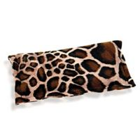 """Nelly Herbal Eye Pack Cover 4.5""""X8.5"""""""