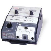 Synchropulse Hv752 High Voltage Pulsed D.C. Stim