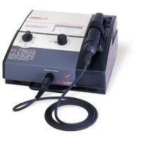Amrex U/20 Portable Ultrasound