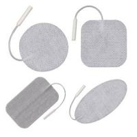 Uni-Patch™ C Series (First Choice) Stimulating Electrodes