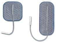 PALS® Blue Electrodes For Sensitive Skin