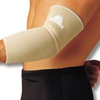 Thermoskin Elbow