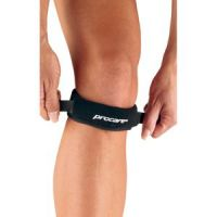 DJO Surround Patella Knee Strap