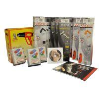 Vasyli Active Starter Pack
