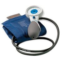Standard Adult Blood Pressure Cuff for Heine Gamma GP & G5 Sphygmomanometer