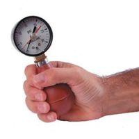 Pneumatic Dynamometer 30 PSI