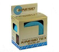 Kinesio Tape Blue 2