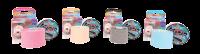 Kinesio® Tex Performance + Kinesiology Tape