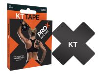 Kt Tape Pro X Patches 15Ct