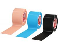 "Rocktape 2"" Rolls Asst Colors And Styles"