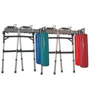 Double Cane & Crutch Storage Rack