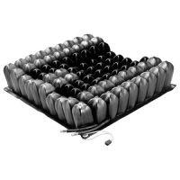 Roho Enhancer Wheelchair Cushion