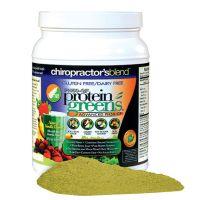 PH50-GF Protein Greens Advanced