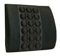 IMAK® Back Cushion With Ergopressure Technology