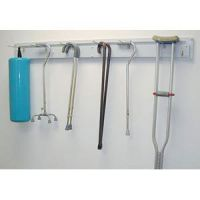Kangoo/Roll/Cane/Crutch Rack