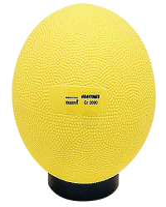 Ideal Medicine Balls