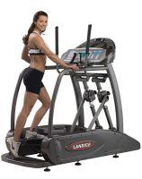 E950 Elliptimill Cardio Trainer